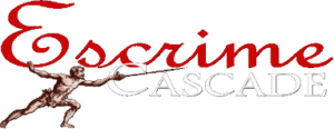 logo_escrime_cascade-medium
