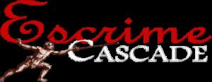 logo_escrime_cascade-medium