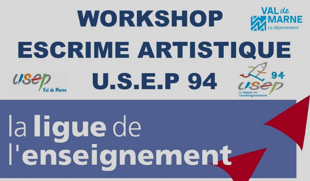 Workshop-Escrime-artistique-Frédéric-Trin
